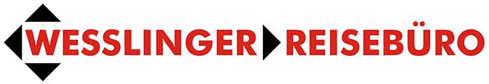 WESSLINGER REISEBÜRO GmbH